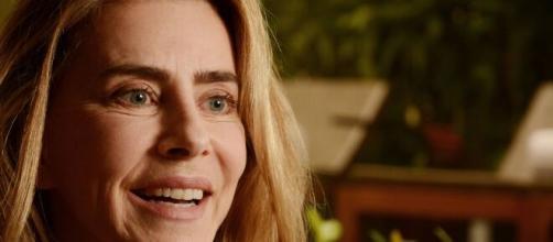 Maitê Proença desabafa sobre assassinato da mãe. (Arquivo Blasting News)