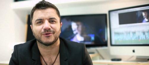 Maurício Manieri está internado na UTI. (Arquivo/Blasting News)