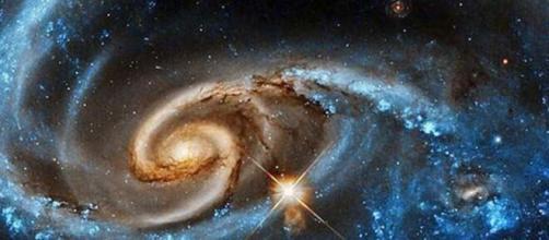 Previsioni astrologiche del 16 settembre: Ariete sotto stress e Scorpione leale