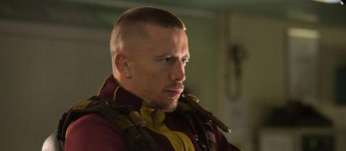 Rumoreado el regreso de Batroc para 'The Falcon and the Winter Soldier'