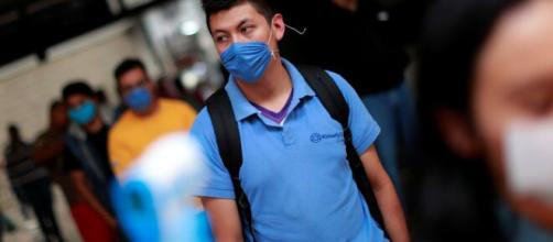 Se prevé un incremento en la tasa de mortalidad por la pandemia de la Covid-19