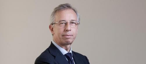 Alba Leasing, il nuovo Direttore Generale Stefano Rossi