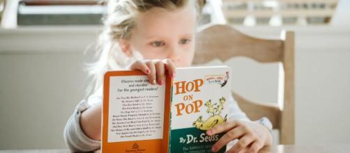 Conheça os benefícios e a importância do inglês para as crianças. (Arquivo Blasting News)