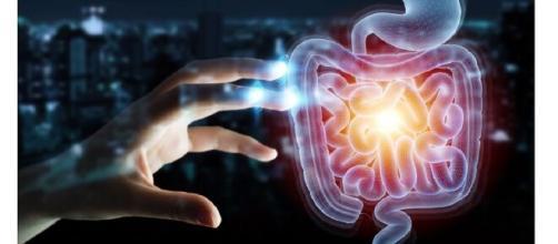 I ricercatori del Mayo Clinic College of Medicine & Science (Rochester, Minnesota), hanno sviluppato una nuova tecnica di indagine diagnostica