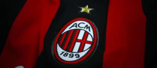Il Milan starebbe seguendo Keita Baldé.