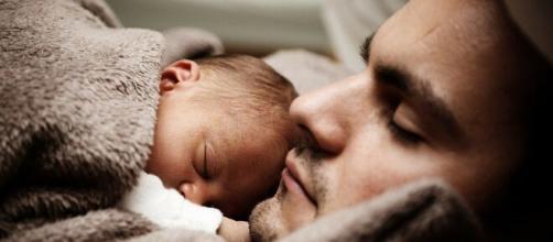 La apnea del sueño podria estar vinculada al coronavirus