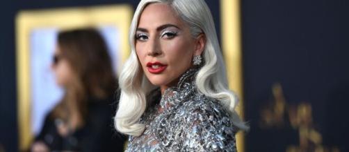 Lady Gaga comentou que não é grande adepta das relações íntimas. (Arquivo Blasting News)
