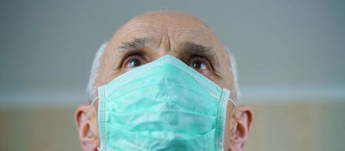 Las mascarillas pueden crear inmunidad en el coronavirus