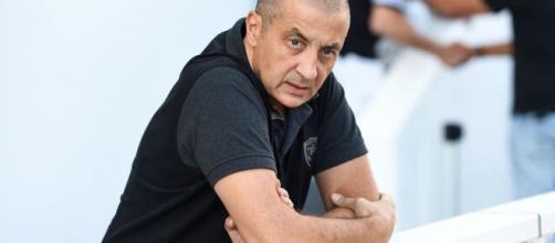 Mourad Boudjellal clashe sévèrement le PSG et ses supporters, les parisiens lui répondent