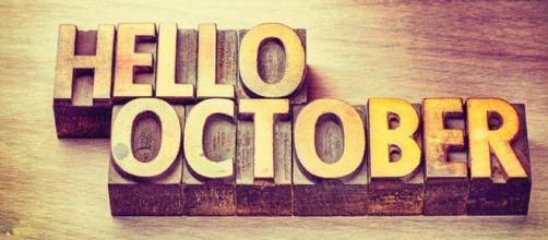 Previsioni zodiacali, classifica di ottobre: Cancro strategico, Gemelli corteggiati.