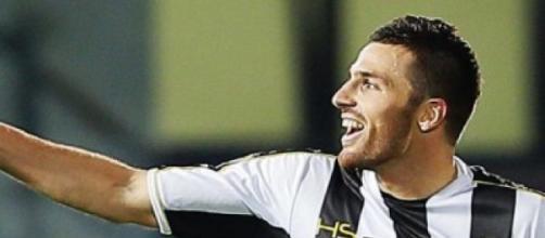 Heurtaux si è aggregato alla Lazio.