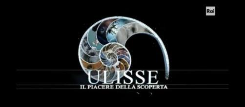 Ulisse - Il piacere della scoperta 2020: la prima puntata della nuova edizione mercoledì 16 settembre in tv su Rai1.