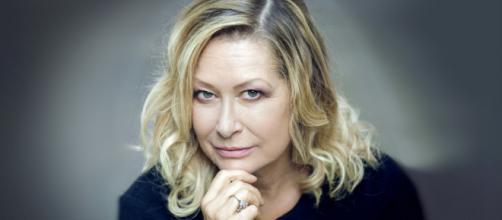 Un posto al sole: Mariella Valentini interpreterà Barbara Filangieri.
