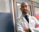 Coronavirus, Matteo Bassetti replica alle dichiarazioni del ministro della Salute Roberto Speranza.