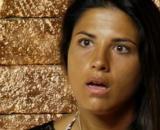 Temptation Island, anticipazioni 2ª puntata: Capasso potrebbe essere stata tradita dal suo fidanzato.