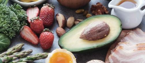 5 alimentos que são opção de proteínas. (Arquivo Blasting News)