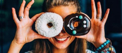 Alimentos saudáveis para sanar a vontade de comer doces. (Arquivo Blasting News)