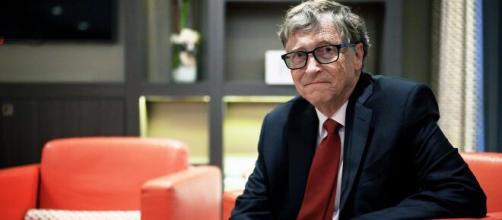 Bill Gates augura un otoño complicado con el coronavirus