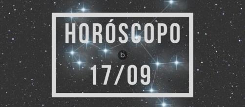 Horóscopo do dia: previsões dos signos para a quinta (17). (Arquivo Blasting News)