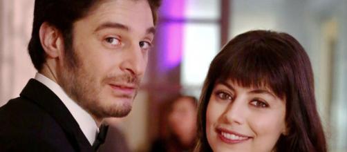 L'Allieva 3: la terza stagione in onda da domenica 27 settembre.