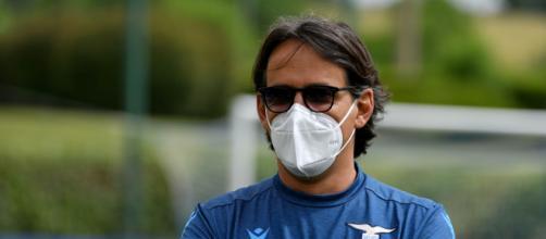 Lazio, emergenza in vista Atalanta: Inzaghi ora fa la conta degli ... - cittaceleste.it