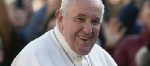 Papa Francesco ai genitori di figli Lgbt: 'Sono figli di Dio'.