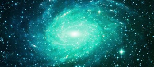 Previsioni zodiacali del 18 settembre: fortuna per Ariete, Capricorno positivo.