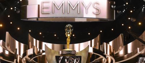 Sin alfombra roja: la ceremonia de los premios Emmy 2020 será como ninguna otra