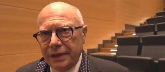 Coronavirus, Galli: 'Non sono convinto che- il ministro Speranza- ci libererà entro sei mesi'