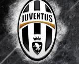 La Juventus sarebbe ormai a un passo da Edin Dzeko.