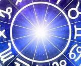 Previsioni oroscopo della settimana dal 21 al 27 settembre 2020