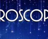 Previsioni oroscopo per la giornata di domenica 20 settembre 2020.