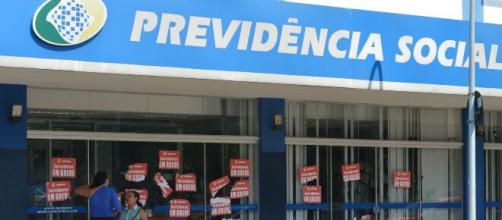 Agências do INSS continuam sem médicos peritos. (Arquivo Blasting News)