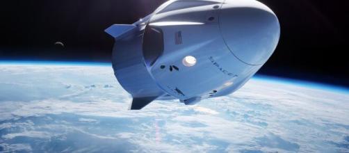Estación Espacial Internacional podrían tener un tripulante ganador de un reality show
