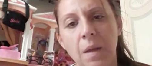Napoli, bimba deceduta a cinque anni, la madre: 'Secondo i medici sveniva per gelosia'.