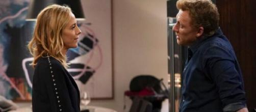 Il promo di Grey's Anatomy 17 svela che Teddy Altman confesserà di amare Owen Hunt.
