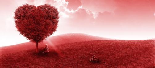 Previsioni astrologiche sull'amore di ottobre: Scorpione focoso, Sagittario insoddisfatto.