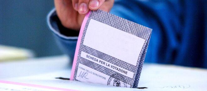 Elezioni regionali e Referendum, si vota domenica 20 e lunedì 21 settembre