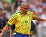 A l'occasion de l'anniversaire de Ronaldo retour sur le XI de légende du joueur