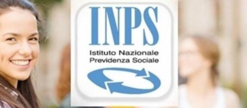 Borse di studio INPS, progetto Supermedia.