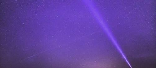 L'oroscopo di domani 20 settembre.