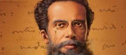 Machado de Assis, considerado o expoente da literatura brasileira, tem texto inédito descoberto (Arquivo Blasting News)
