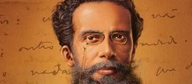 Texto atribuído ao escritor Machado de Assis é encontrado por historiadora