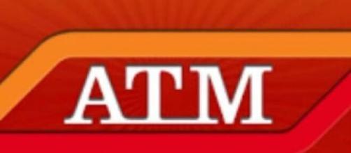 Assunzioni ATM: selezioni in corso per operatori di stazione e autisti, serve diploma.