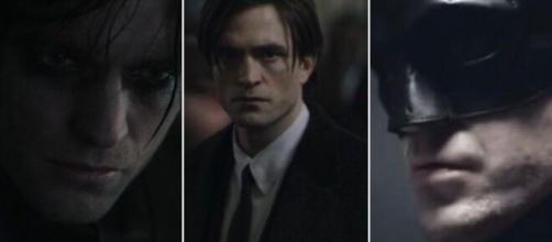 Batman más detective y joven que nunca