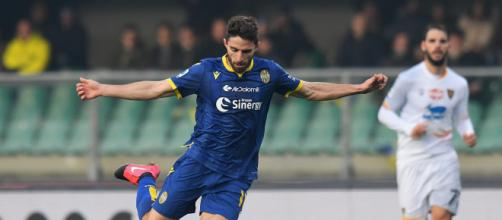 Il Genoa ci riprova con Borini.
