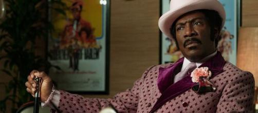 'Meu Nome É Dolemite' é um filme digno de barrigadas de risos. (Arquivo Blasting News)