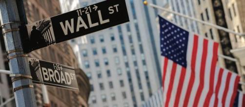 O sonho de todo investidor é poder investir em Wall Street. (Arquivo Blasting News)