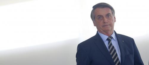 Reforma administrativa de Bolsonaro poupa os servidores já em atividade. (Arquivo Blasting News)
