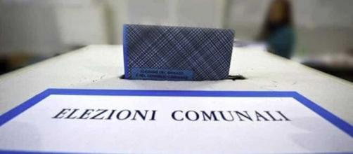 Saviano, elezioni 20-21 settembre: sorteggiati i nomitativi degli scrutatori dei 16 seggi.